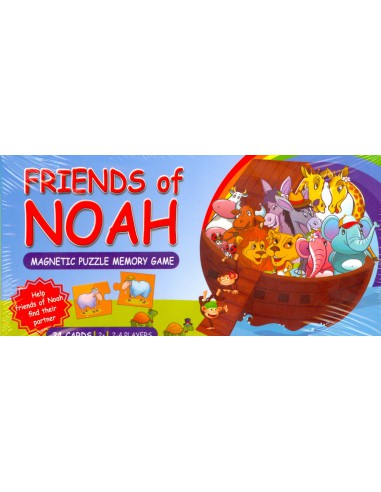 GRANT%3B NATHALIE - Worship with Nathalie Grant