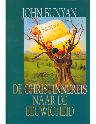 David Maasbach - DVD Nieuwe hoop
