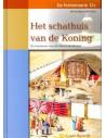 Elly Zuiderveld - & De Wiebelwagen 3